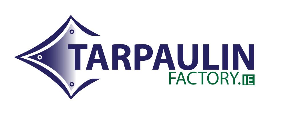 Tarpaulin Factory Limerick